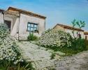 La casa delle margherite