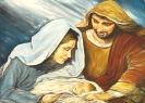 La gioia della nascita