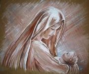Sacra maternità