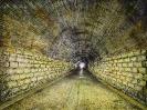 La fine del tunnel