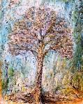 L'albero della fantasia