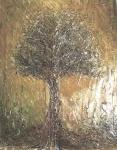 L'albero della luce