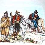 Briganti calabresi